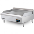 Bếp chiên bề mặt dùng điện BERJAYA EG5250-17