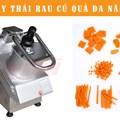 Máy cắt rau củ quả đa năng KN-VC55
