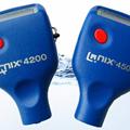 Máy đo độ dày lớp phủ nhập khẩu Đức Knicks QNIX4200 / 4500