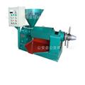 Máy ép dầu lạc GongFa YZYX95-10 (Có bảng điều khiển nhiệt)