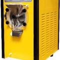 Máy làm kem cứng Donper BKY7118
