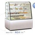 Tủ trưng bày bánh kem KINCO RC4