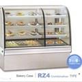 Tủ trưng bày bánh kem KINCO RZ4