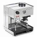 Máy pha cafe Lelit Anita PL042EMI