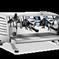 Máy pha cà phê Victoria Arduino 388 Black Eagle 2 Groups Gravitech