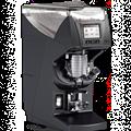 Máy xay cà phê Victoria Arduino Mythos Two Variable Speed
