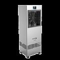 Máy khử trùng không khí plasma KXJ-MI1800A-Y