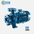 Máy bơm nước công nghiệp Pentax CM32-160A