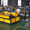 Máy sản xuất ống gió vuông BYFO BYL-3