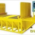 Máy Rửa Xe Công Trình Xây Dựng Tự Động DW-SG01