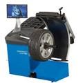 Máy cân bằng lốp Hofmann Geodyna® 7800p