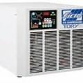 Máy làm khô cho khí nén và gas lạnh R134a Fiac TDRY 25
