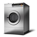 Máy giặt công nghiệp Primus PC30