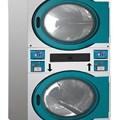 Máy sấy đôi công nghiệp Primer DSD-11
