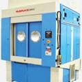 Máy sấy công nghiệp Maxi MDDI 475