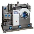 Máy giặt khô công nghiệp Italclean Premium 900