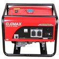 Máy phát điện Elemax SH 4600EX