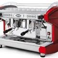 Máy pha cà phê BFC Lira 2G/11/EL