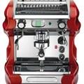 Máy pha cafe BFC Lira S 1G/7/PL