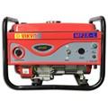 Máy phát điện VIKYNO MF2X-L