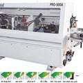 Máy dán cạnh tự động Holztek PRO-500A