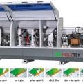 Máy dán cạnh tự động 8 chức năng Holztek PRO-700A