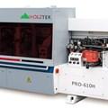 Máy dán cạnh tự động 6 chức năng Holztek PRO-610H