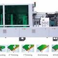 Máy dán cạnh tự đông 9 chức năng Holztek PRO-900FD
