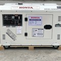 Máy phát điện Honda GS 15KVA