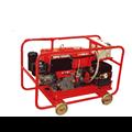 Máy phát điện Diesel VIKYNO MF1050 (5KVA)