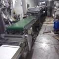 Máy làm mỳ quảng công suất 200kg/h