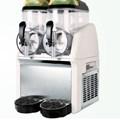 Máy làm lạnh nước trái cây Kolner XRJ10Lx2N