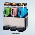 Máy làm lạnh nước trái cây Kolner XRJ12Lx3T