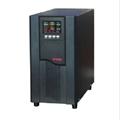 Bộ Lưu Điện UPS Sorotec HP2115K-XL 5KVA/4500W