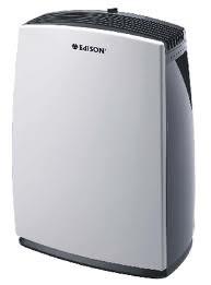Máy hút ẩm Edison, máy hút ẩm giá rẻ!