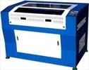 Máy khắc cắt laser YH-G9060C