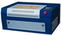 Máy khắc Laser YH-G5030