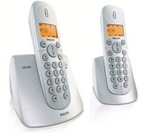 Philips CD2402