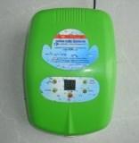 Máy tạo Ozone AXOLUTE CT-10