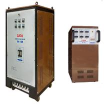 Ổn áp Lioa 300kva SH3-300K (3 pha khô)
