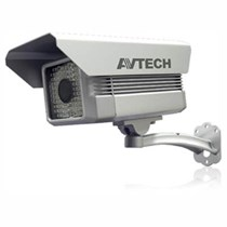 Avtech AVM208