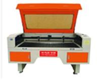 Máy khắc laser GS 1260