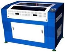 Máy khắc cắt laser YH-G9060 (80watt)