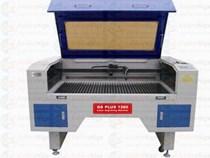 Máy khắc laser GS 9060