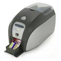 Máy in thẻ nhựa Zebracard P110i