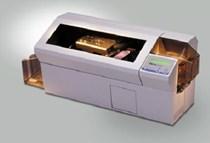 Máy in thẻ nhựa Eltron P420 C Card Printer