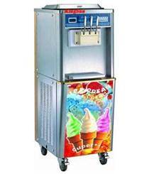 Máy làm kem V-18