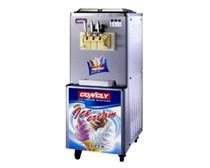 Máy làm kem tươi BQL-838