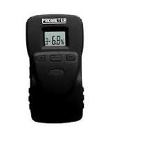 Đồng hồ đo độ ẩm gỗ kiểu cảm ứng Prometer EPM34