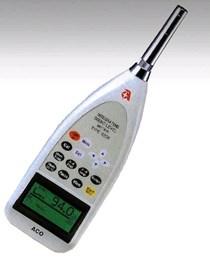Máy đo độ ẩm ACO 6226